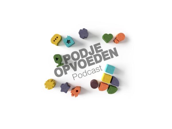 Ga naar Podje Opvoeden