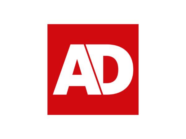 Ga naar AD