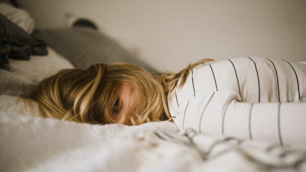 Tips om je eigen nachtrust te verbeteren